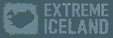 extremeiceland-logo2